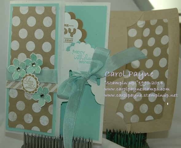 Stampin_up_scallop_tag_topper_2