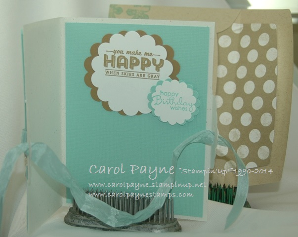 Stampin_up_scallop_tag_topper_5 - Copy