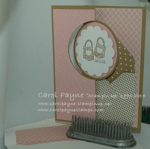 Stampin_up_baby_weve_grown_pink_2 - Copy