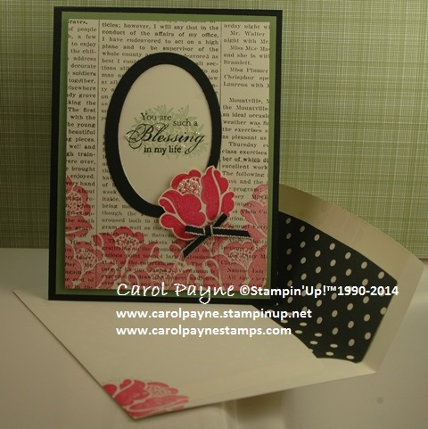Stampin_up_simple_stems_1 - Copy