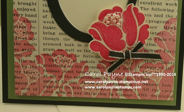 Stampin_up_simple_stems_4 - Copy