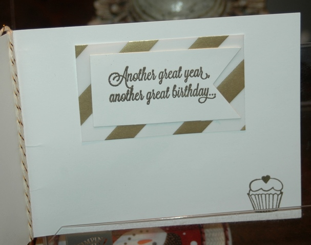 Stampin_up_another_great_year_2