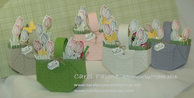 Stampin_up_backyard_basics_baskets_1 - Copy