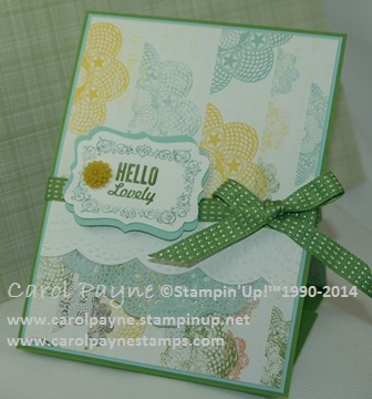 Stampin_up_hello_lovely_fb_1 - Copy