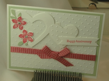 Stampin_up_petite_petals_ruthanneliley