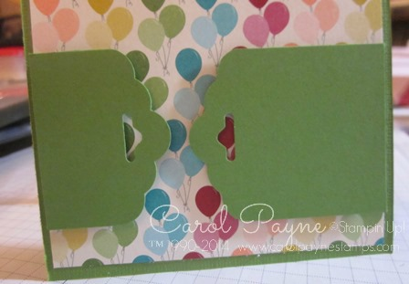 Stampin_up_scalloped_tag_topper_tab_4 - Copy