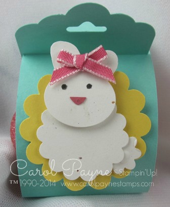Stampin_up_scalloped_tag_topper_bunny_watermarked