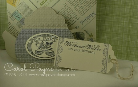Stampin_up_tea_party_2 - Copy