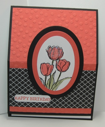 Stampin_up_blessed_easter_1