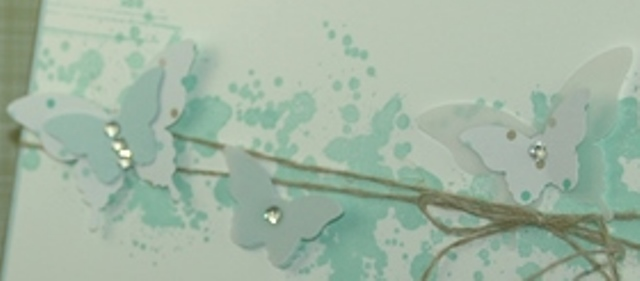 Stampin_up_gorgeous_grunge_butterflies_1 - Copy (2)