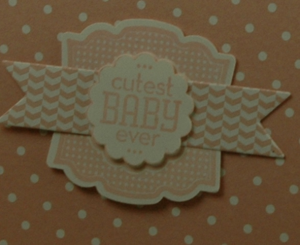 Stampin_up_label_love_2