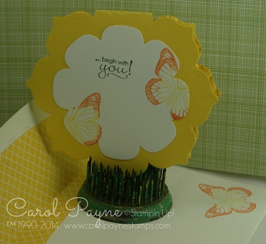 Stampin_up_backyard_basics_2 - Copy