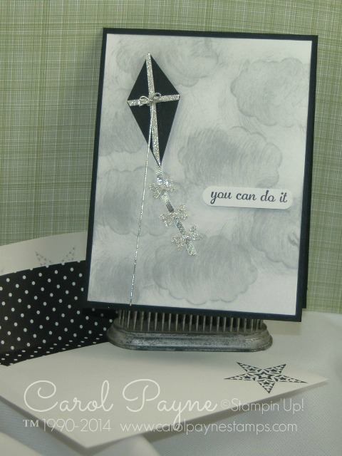 Stampin_up_express_yourself_1 - Copy