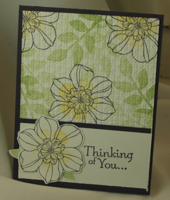 Stampin_up_secret_garden_kathy_johnson