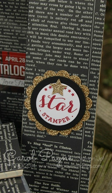 Stampin_up_star (1)