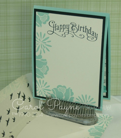 Stampin_up_dress_up_2 - Copy
