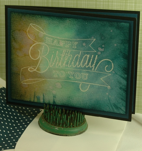 Stampin_up_another_great_year_watercolor_1