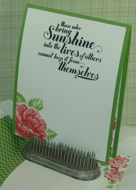 Stampin_up_stippled_blossoms_2