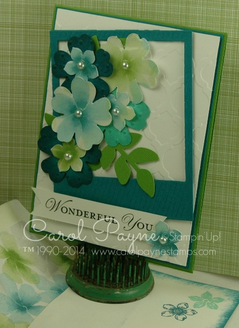 Stampin_up_crystal_effects_pansies_1