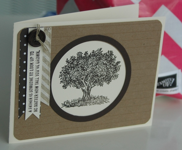 Stampin_up_father