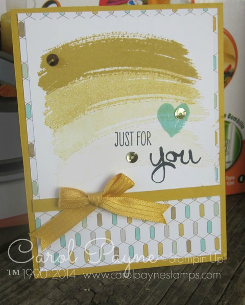 Stampin_up_work_of_art_hello_honey_1