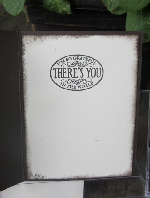 Stampin_up_traveler_2