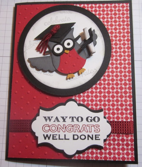 Stampin_up_owl_builder_graduation_1