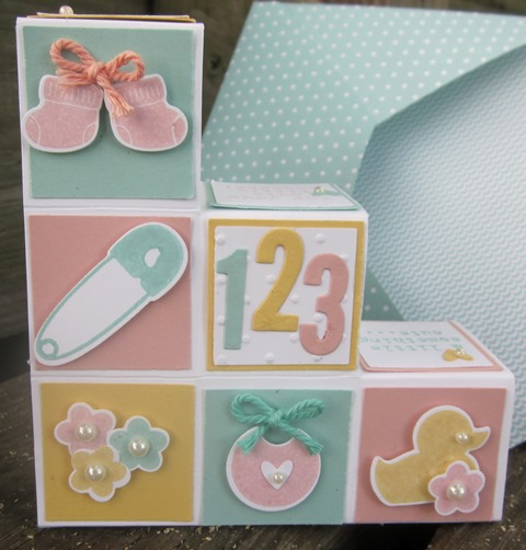 Stampin_up_something_for_baby_block_2