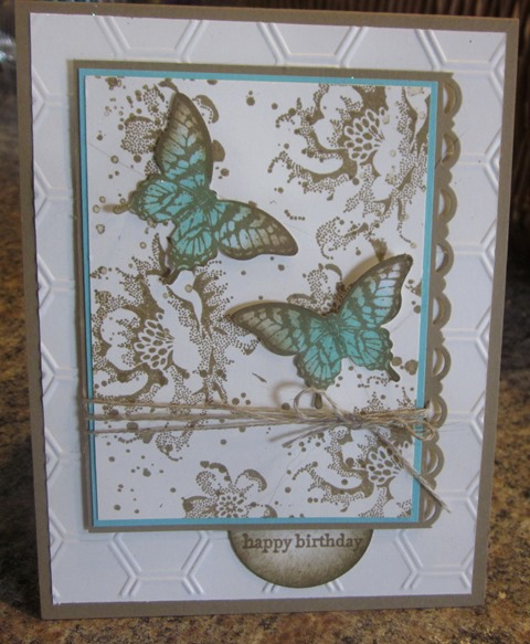 Stampin_up_stippled_blossoms_1
