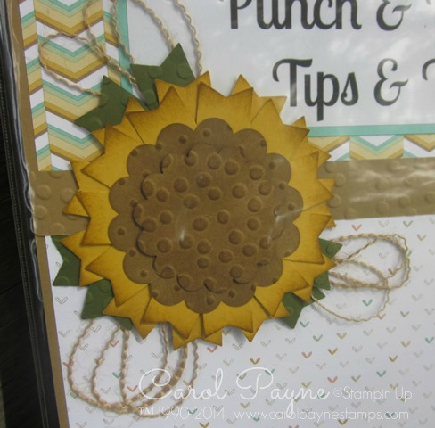 Stampin_up_punch_binder_2 - Copy