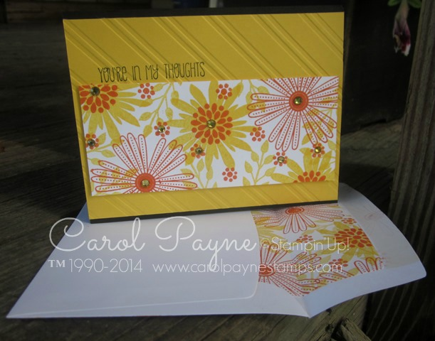 Stampin_up_mixed_bunch_flower_patch_1 - Copy