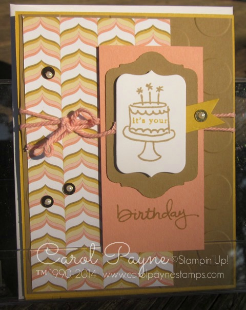 Stampin_up_endless_birthday_wishes_1 - Copy