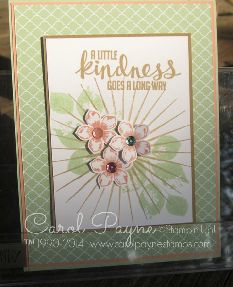 Stampin_up_kinda_eclectic_1 - Copy