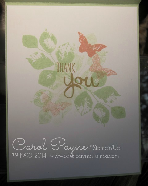 Stampin_up_kinda_eclectic_2 - Copy