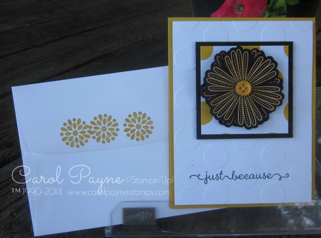 Stampin_up_mixed_bunch_1 - Copy