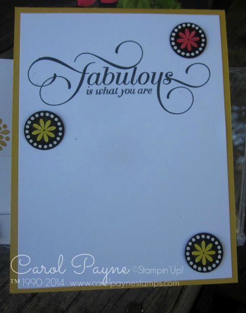 Stampin_up_mixed_bunch_3 - Copy