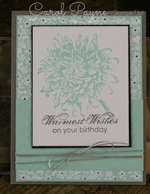 Stampin_up_blooming_with_kindness