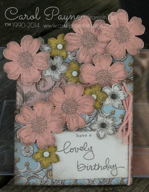Stampin_up_flower_shop_1