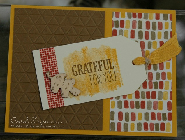 Stampin_up_for_all_things_2