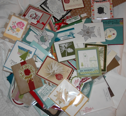 Stampin_up_founders_circle_swaps