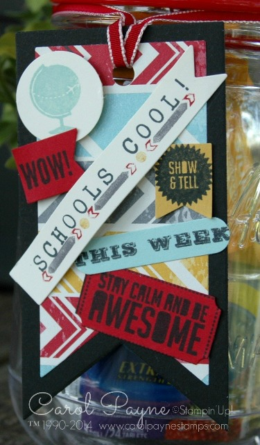 Stampin_up_flashback_school_tag