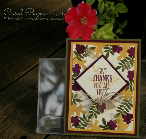 Stampin_up_fall_fest_for_all_things_1 - Copy
