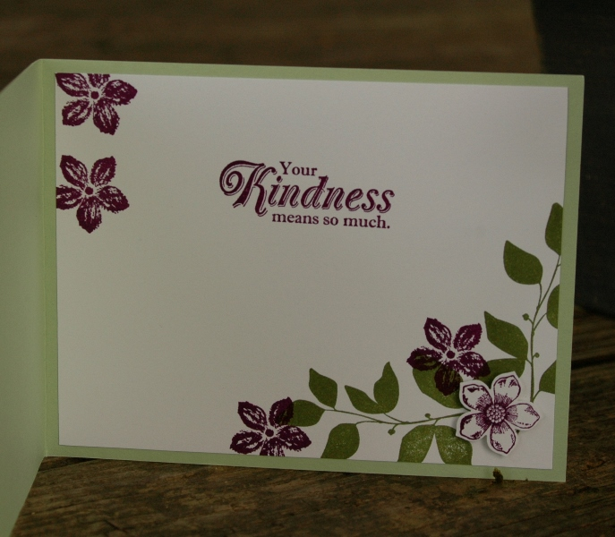 Stampin_up_summer_silhouettes_2 - Copy