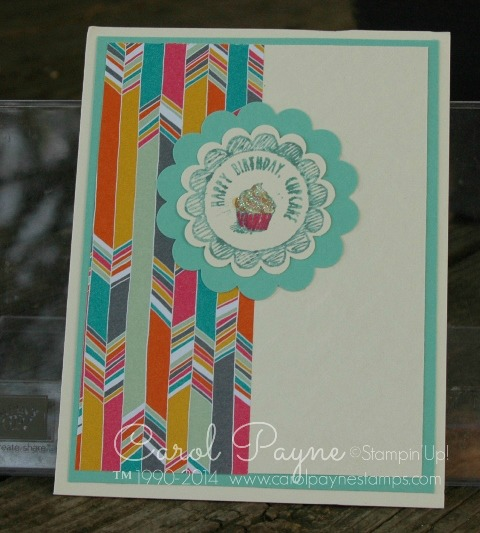 Stampin_up_sketched_birthday