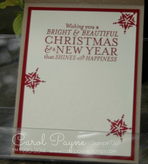 Stampin_up_bright_and_beautiful_cherry_2 - Copy