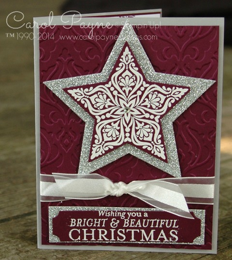 Stampin_up_bright_beautiful_blackberry_1 - Copy