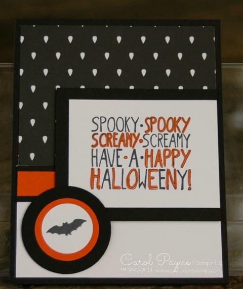 Stampin_up_halloween_2