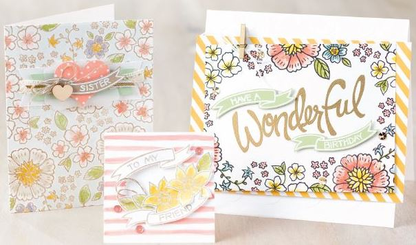 Stampin_up_youre_wonderful