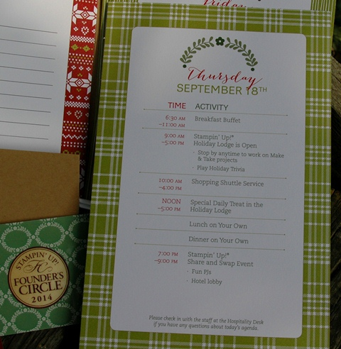 Stampin_up_home_for_the_holidays_5