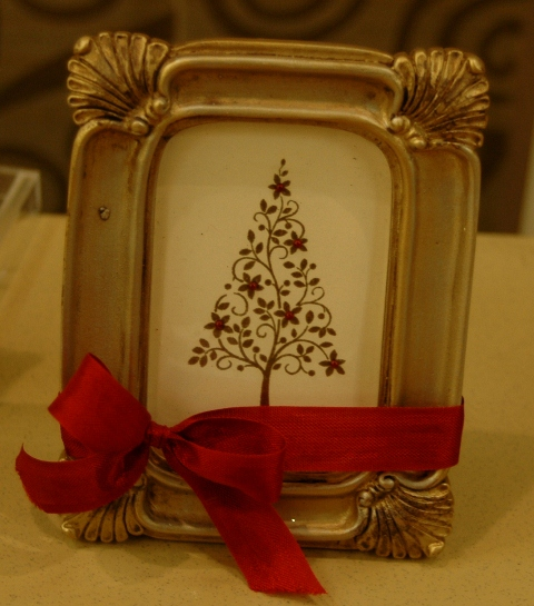 Stampin_up_festival_of_trees_frame